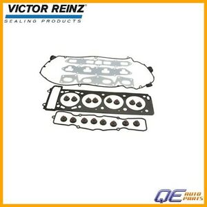 Head-Gasket-Set-Victor-Reinz-For-Saab-9-3-9-5-1999-2000-2001-2002-2003-2004-2009