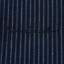 miniature 41 - CHEMISE HOMME PIERRE CARDIN SIGNATURE BRODÉE