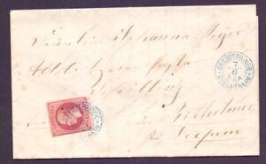 Hannover-ca-1865-1-Groschen-auf-Brief-mit-Stempel-Geestemuende-Zollverein-888