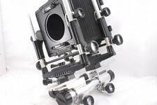 Wista 4x5 Camera Body *451095