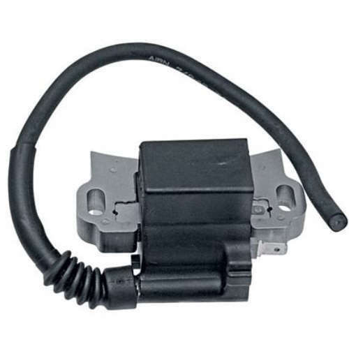 Nachbau Zündspule Honda Vgl.Nr.30500-ZF5-003 30500-ZH9-003 f.Motor GXV270