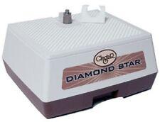 Glastar G14 Diamond Star Glass Grinder - Stained Glass Supplies