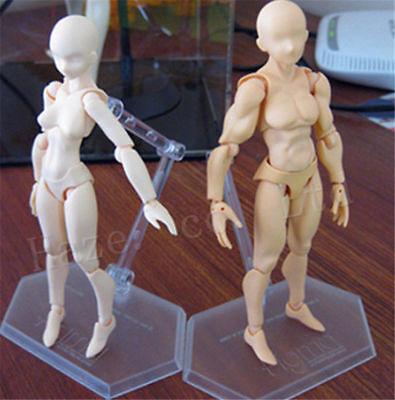 Figma 352 Jeu Tracer Action Figurine PVC Jouets Collection HJU