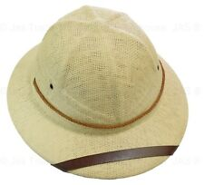 3a3bf2e00a9a0 item 4 Outdoor Bush Walking Safari Jungle Hard Pith Explorer Fancy Dress Helmet  Hat -Outdoor Bush Walking Safari Jungle Hard Pith Explorer Fancy Dress ...