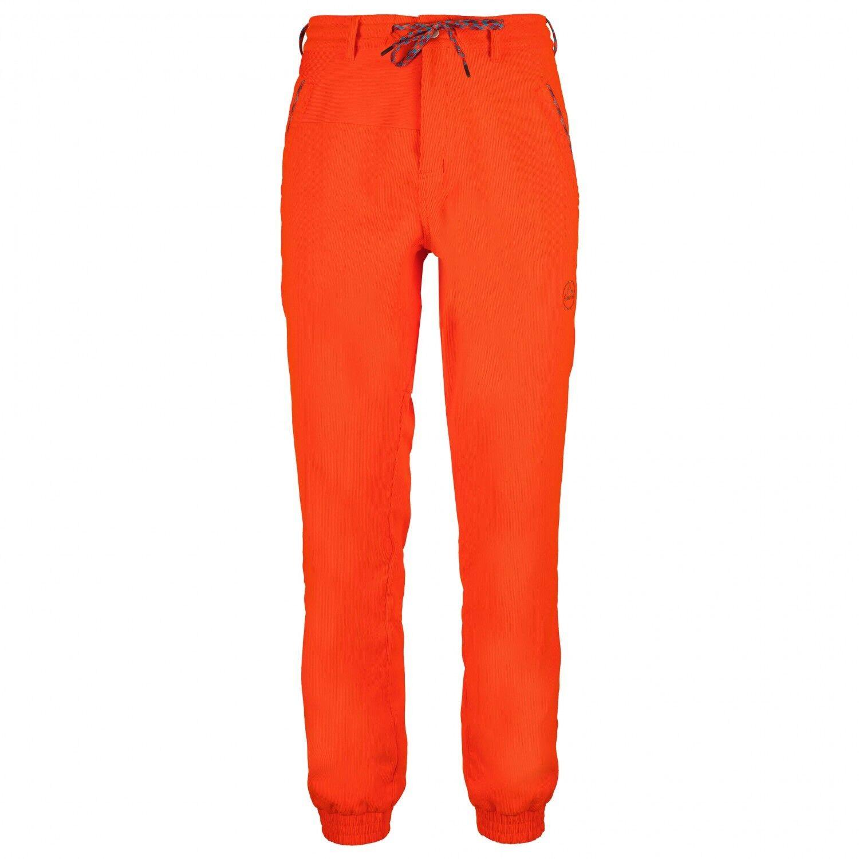 La Sportiva Arete Pantalone (M) Fiamma