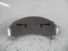 1997-07 Yamaha YZF600R/97 98 99 00 01 YZF 600 Front Upper Body Cowl 4TV-2835H-00
