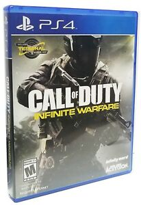 Call-of-Duty-Infinite-Warfare-PS4-Zombies-Terminal-Map-Sony-PlayStation-4