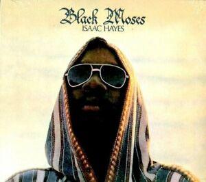 Isaac-Hayes-Black-Moses-CD