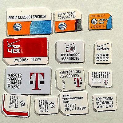ting free sim card
