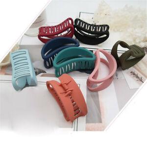 Twist Tool Beauty Tools Head Decoration Hair Hair Twister Korean Accessories FM