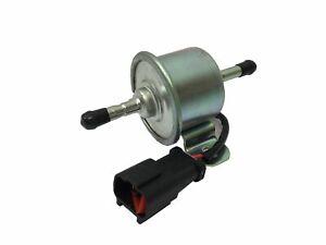 Fuel-Pump-Suitable-for-Yanmar-3TNV88-4TNE88-4TNE106-4TNV84T-Diesel-Pump