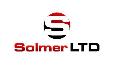 SOLMER LTD