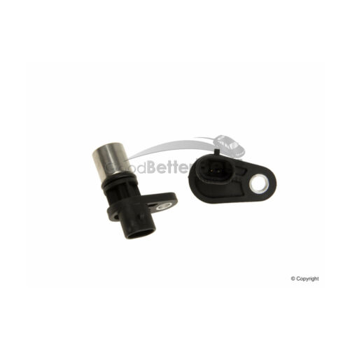 One New TPI Engine Crankshaft Position Sensor CRS1009 for Chevrolet /& more