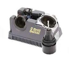 Drill Doctor 500X Drill Doctor 500X Sharpner