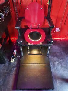SM-moebel-Toilettenbox-Sklavenstuhl-Bdsm-Erotik-Studio-Einrichtung
