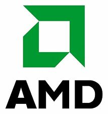 AMD Turion II Dual Core M 2.3GHz Processor CPU TMM520DBO22GQ Socket S1