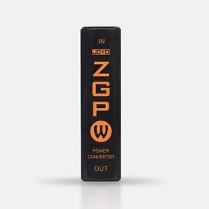 Joyo-JP-06W-Power-Converter-Compact-USB-Guitar-Effects-Pedal-Supply-Noise-Filter