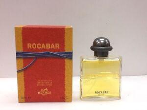 Hermes Rocabar 1.0 fl.oz   30 ml Eau De Toilette Spray for men ... 8861c9f1cb7