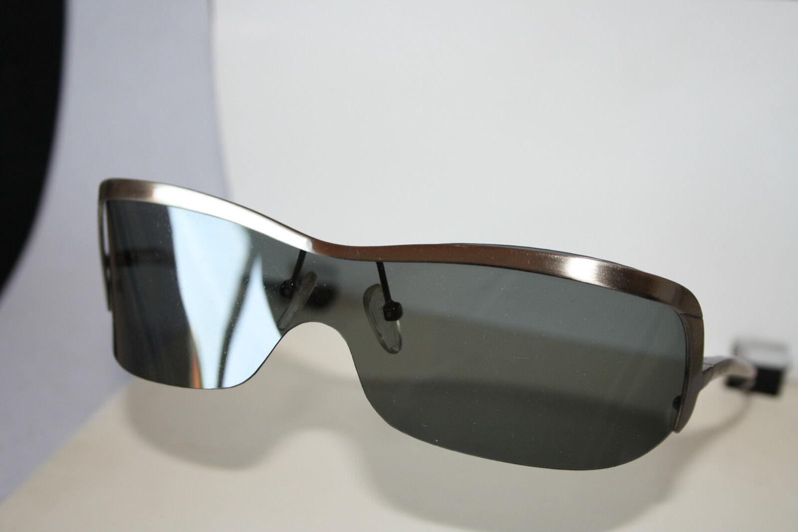 Revex Unisex Sonnenbrille POL-304 cat.3 Made Made Made in USA polar. Lunettes Sunglasses   Auf Verkauf  36d8f8