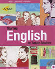 Starting English for Turkish Speakers by Tracy Traynor (Paperback, 2007)
