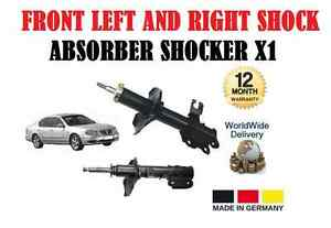 FOR-NISSAN-MAXIMA-QX-3-0-2-0-95-00-FRONT-SHOCK-ABSORBER-SHOCKER-X2