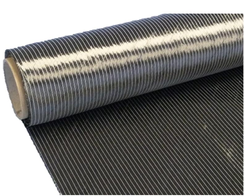 20 KG Laminierharz AT-EL60 Epoxidharz  für  Epoxidharz Laminate aus Glas-und Carbonfasern 3df4f1
