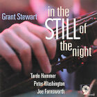 In the Still of the Night by Grant Stewart (CD, Feb-2007, Sharp Nine Records)