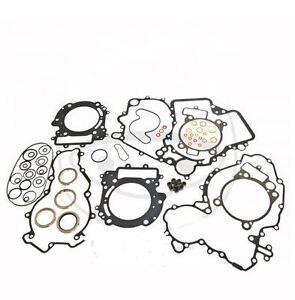 full gasket set athena for ktm 950 and 990 adventure super duke Ducati Diavel image is loading full gasket set athena for ktm 950 and