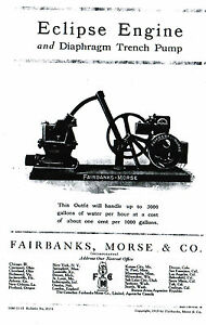 Fairbanks Morse Piston Pump Related Keywords & Suggestions