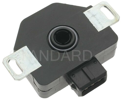TPS Throttle Position Sensor- Standard TH100