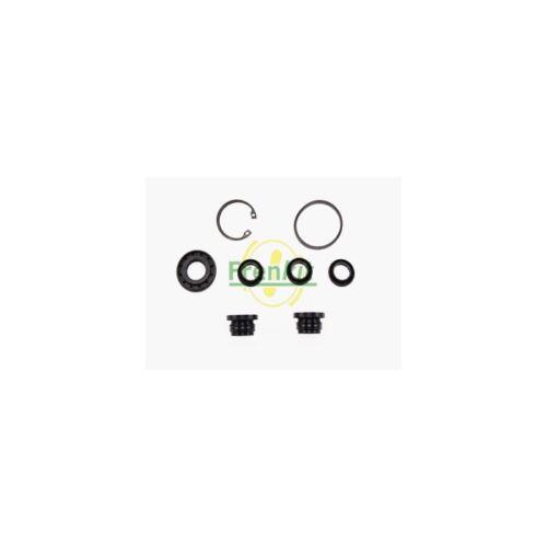FRENKIT Repair Kit brake master cylinder 123069