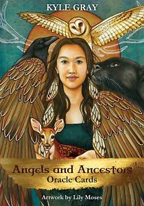 Angels-and-Ancestors-Oracle-Cards-A-55-Card-Deck-and-Guidebook-by-Kyle-Gray