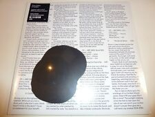 OWEN PALLETT - In Conflict ***LTD Ed Vinyl-2LP + MP3-Code***NEW***Arcade Fire***