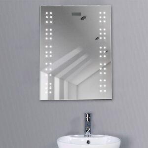 garden bath mirrors see more bathroom illuminated mirror