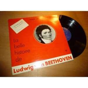 la-belle-histoire-de-ludwig-van-BEETHOVEN-pour-les-enfants-sages-CND-Lp-S-P-4