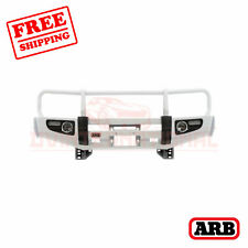 Arb Bull Bars Front For Toyota Tacoma 2005 2011
