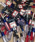 New Craftsman Screwdriver Torx, Phillips, Flat Slotted - Your Choice!