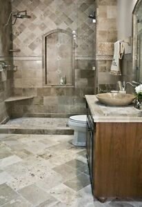 Premium Grade Travertine Amp Marble Natural Stone