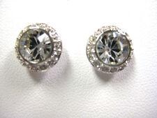 Swarovski Angelic Pierced Earrings - 1081942