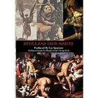 Devils and Their Master 9781453584262 by Leo Spaziano Hardcover
