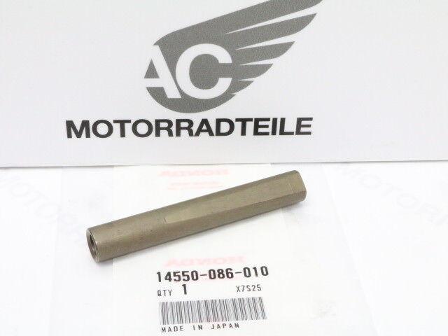 Honda ST CT 50 70 Dax Stößel Schubstange Steuerkettenspanner rod tensioner