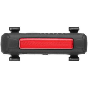 Serfas-Thunderbolt-USB-Taillight