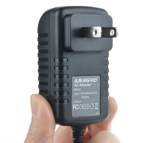 AC Adapter Charger Power For Leica Rugby 100LR 260 SG 270SG Leveling Laser PSU