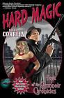 Hard Magic by Larry Correia (Hardback, 2011)