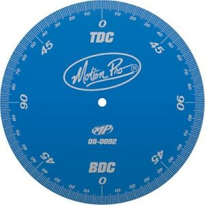 Motion-Pro-Degree-Wheel-Engine-Cam-Timing-08-0092