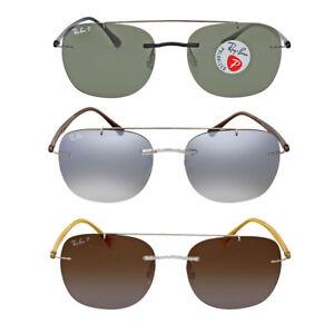 Ray Ban Sunglasses RB4280 - Choose color