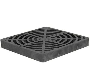 Storm Drain Fsd 124 Sf Replacement 12 Quot Square Catch Basin