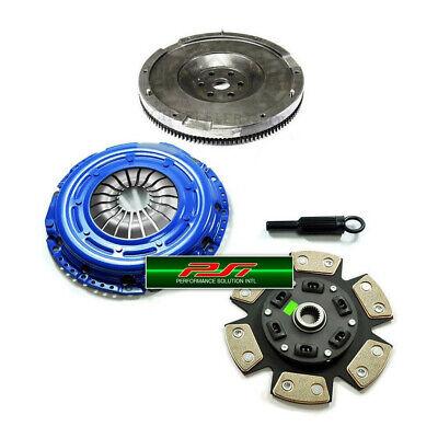 S10KF1391 Stage 10 Kits Greenstuff 2000 And Gd Rotors