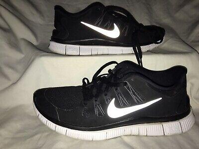 Nike Free 5.0+ Women's Running Shoes