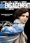 Disengagement 0030306973890 With Juliette Binoche DVD Region 1